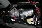 14373-power-steering-tanpa-oli.jpg