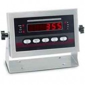 250_250_indikator-timbangan-digital-rice-lake-indicator-iq-plus-355.jpg