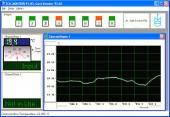 250_250_loadcellS62.jpg