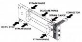 Apa-itu-Strain-Gauge-dan-Load-Cell.jpg