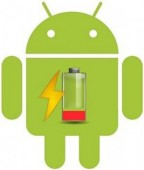 Calibrate-Battery-Android-254x300.jpg
