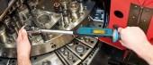 Torque-wrench-1180x5001.jpg
