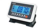 Weighing-Indicator.jpg