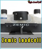 Zemic_loadcell.jpg