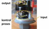 bagian-pressure-300x179.png