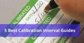 cara-menentukan-interval-kalibrasi-alat-ukur.jpg