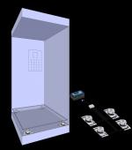 elevatorweighingcabin2.png