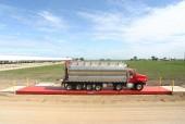 jembatan-timbang-truck-scale-2.jpg