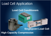 load_cell.png
