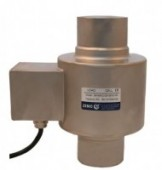 raja_load_cell,load_cell_zemic,compression_load_cell.JPG