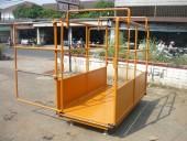timbangan-hewan-digital-orange-04.jpg