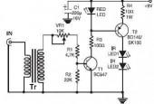 transmitter1.jpg