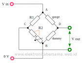wheatstone_bridge_loadcell.png